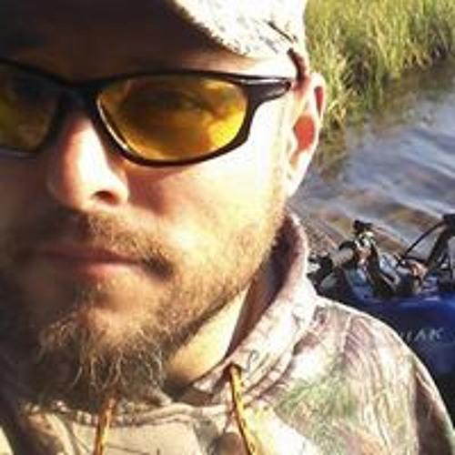 Ryan Stenzel's avatar