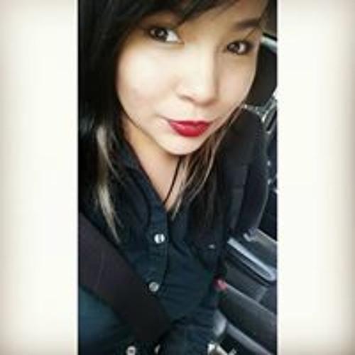 Shania Buffalo's avatar