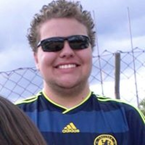 Gabriel Viebrantz's avatar