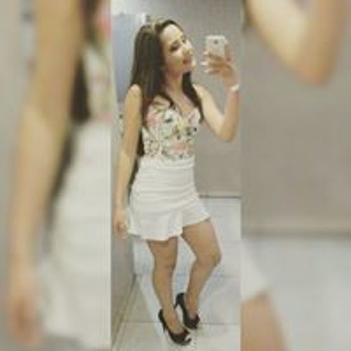 Erika de Quadra's avatar