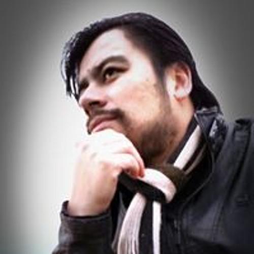 Felipe Enrique Sánchez's avatar