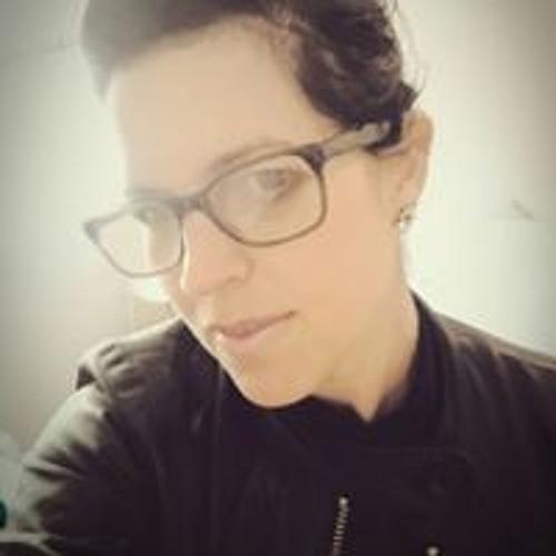 Anna Finkenauer's avatar