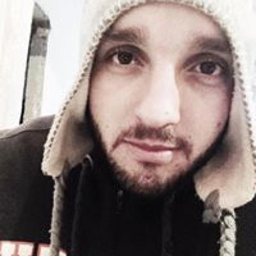 Luiz Gustavo's avatar
