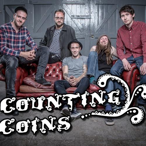 countingcoins's avatar