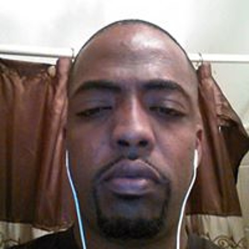 Gary Dorn's avatar