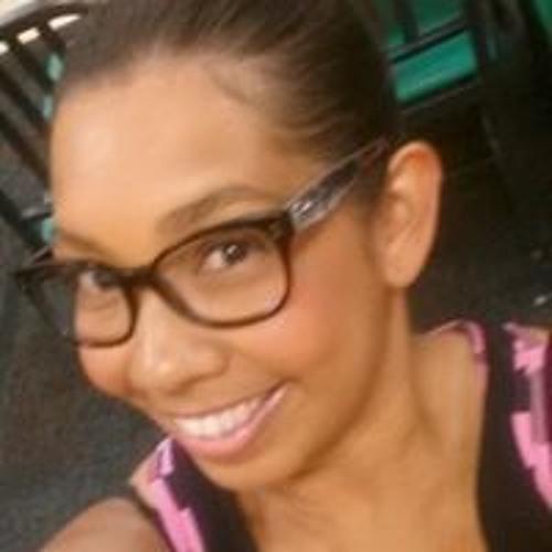 Jess B Torres's avatar