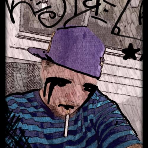 Kestrel413's avatar