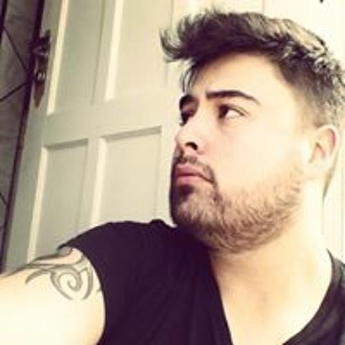 Marco Aurelio Chuchaja's avatar