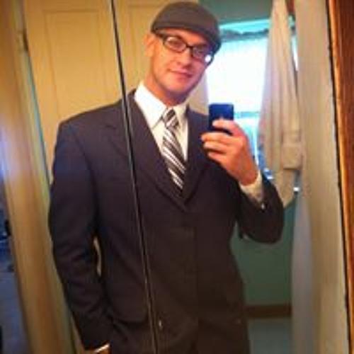 Ben Cusato's avatar