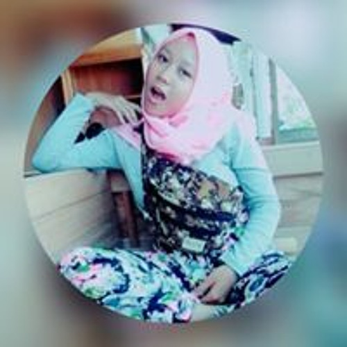 Ifa's avatar