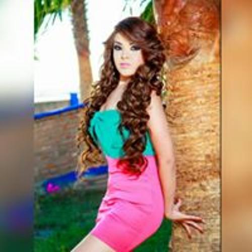 Joceline Tirado's avatar