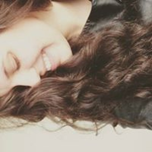 Marcella Goulart's avatar