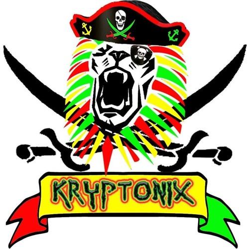 KRYPTONIX's avatar