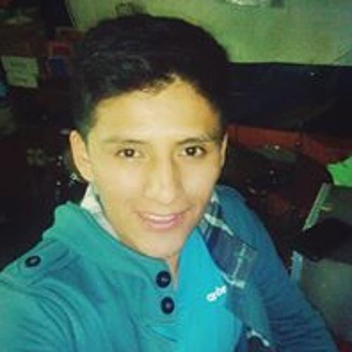 Raphael Tony Villanueva's avatar