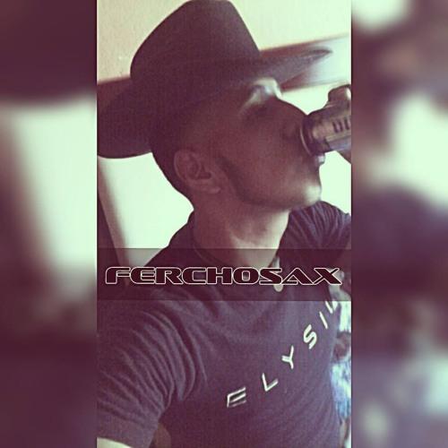 Fercho_Sax's avatar