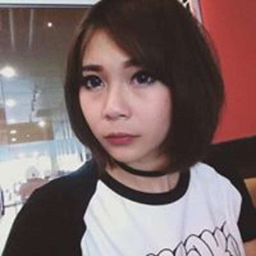 Chutarat Kitsatuporn's avatar