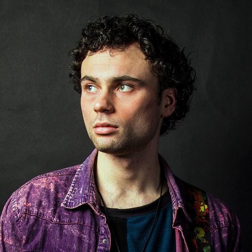 Jarni Blair's avatar