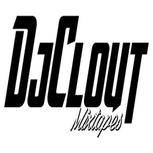 OFFICIALDJCLOUT's avatar