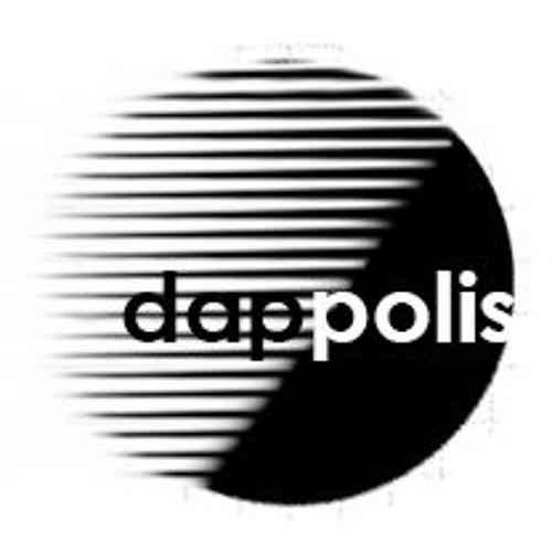 dappolis's avatar