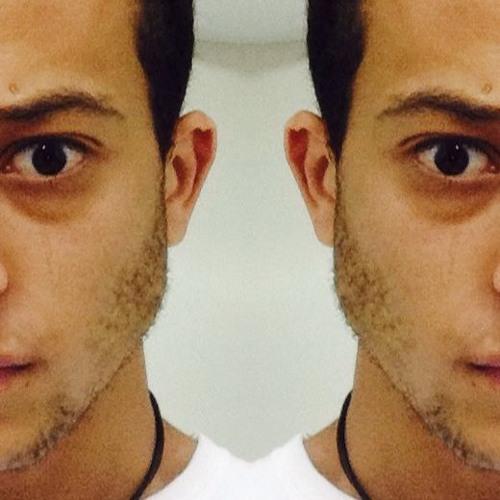 Fernando Mariano's avatar