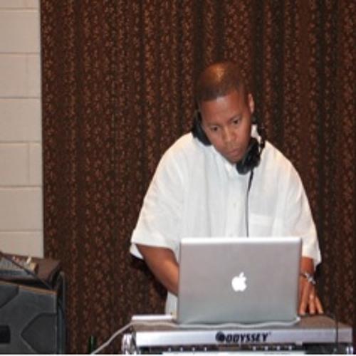 DJ Old Soul's avatar