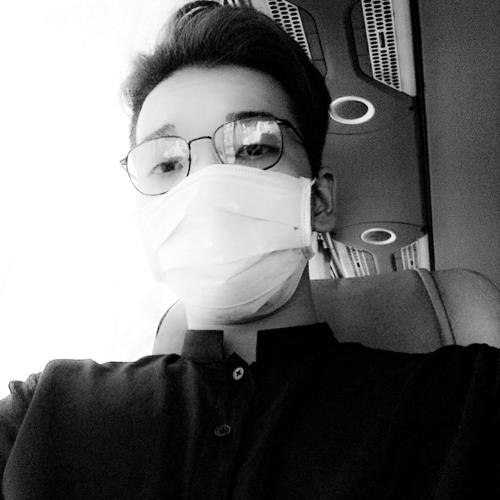 Duy Phan 4's avatar