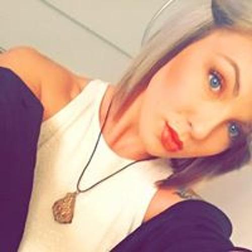 Taylor Marie's avatar
