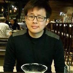 John Chieng