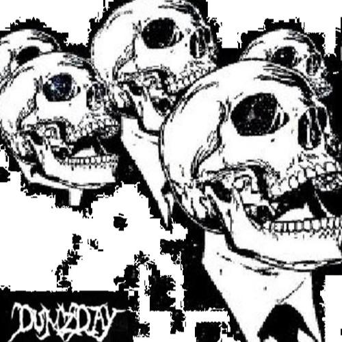 Dumzday's avatar