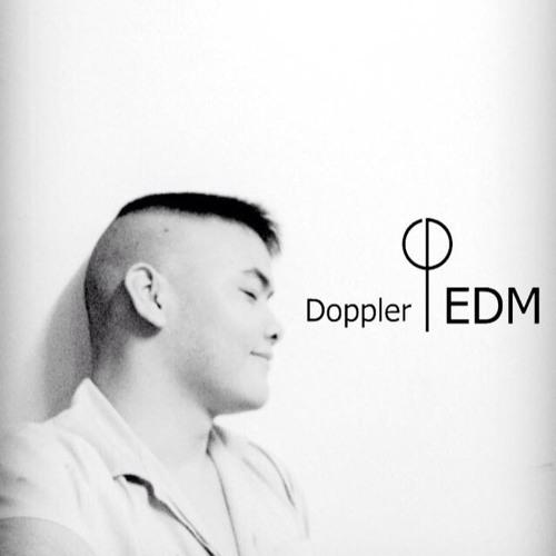 Doppler EDM's avatar