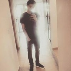 Tomy Gomez