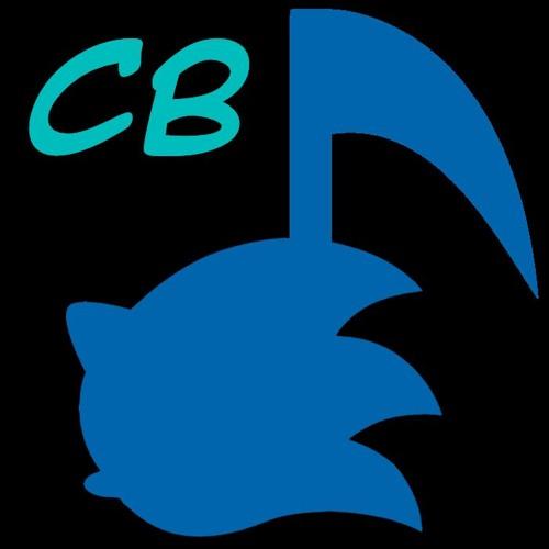 cyanblur's avatar