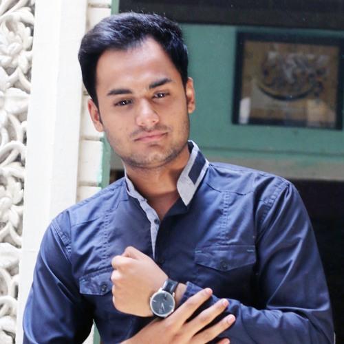 Noraiz Tahir's avatar