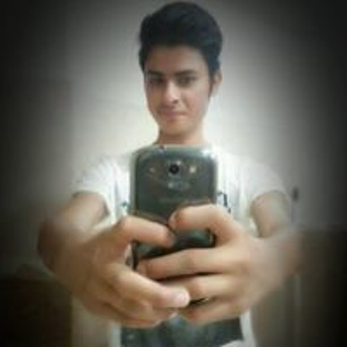 Innocent Awais Awais's avatar