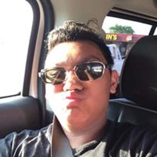 Anthony Manansala's avatar