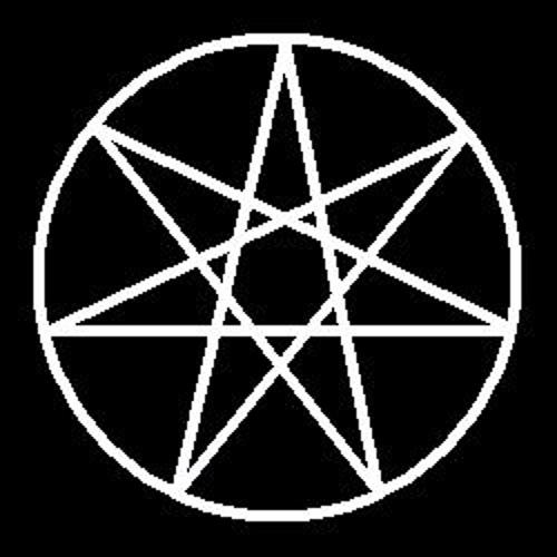 Zenkora's avatar