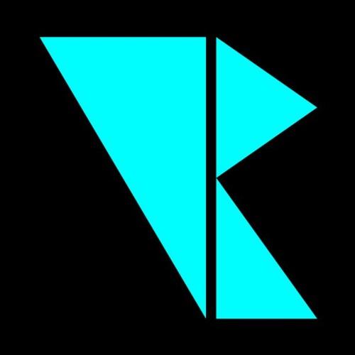 DJVR Mashups's avatar