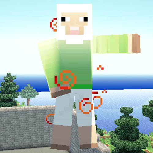 user792834211's avatar