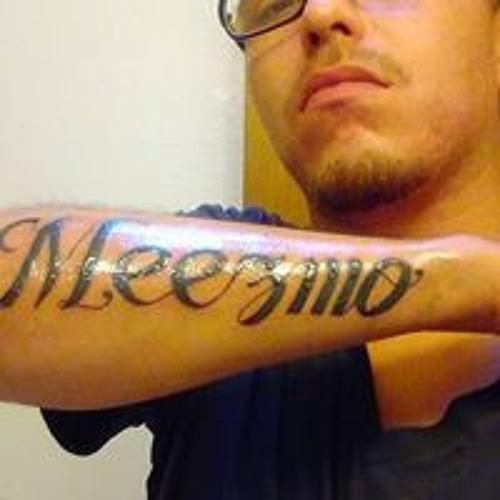 Meezmo Javi Villalobos's avatar