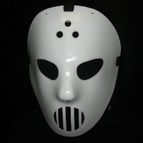 Matt Crundall's avatar
