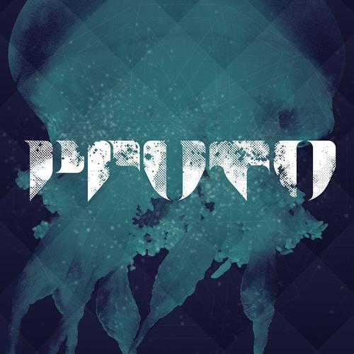 protoband's avatar