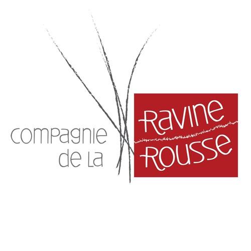 Ravine Rousse's avatar