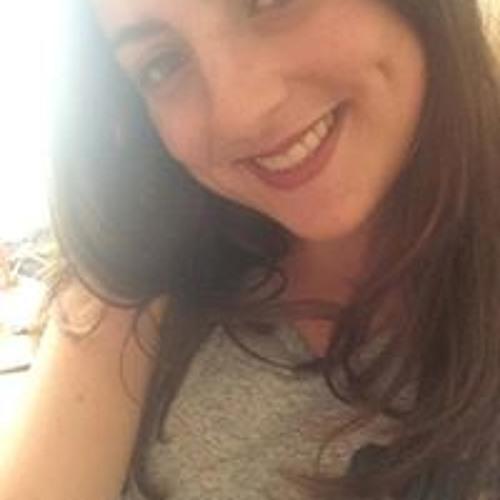 Sophie Grinter's avatar
