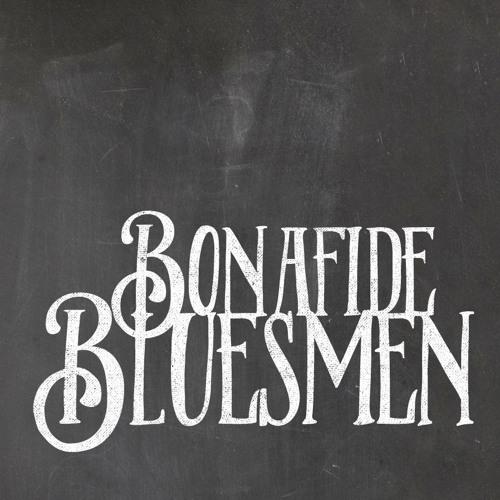 Bonafide Bluesmen's avatar