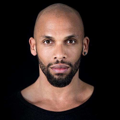Gino Emnes's avatar