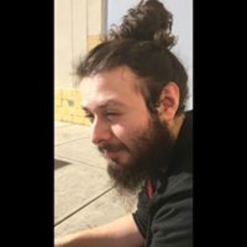 Jaime Arias Jr.'s avatar