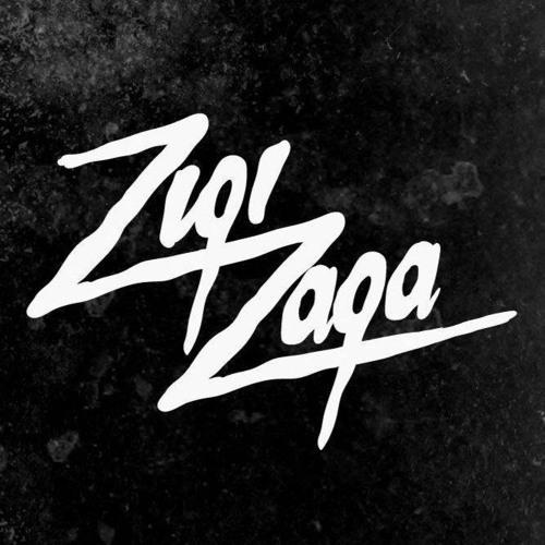 Zigi Zaga's avatar