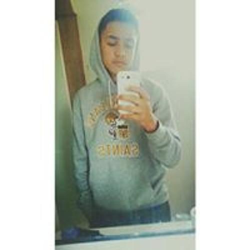 Adrian Morales's avatar