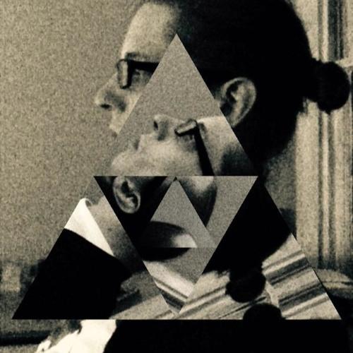 benjamin blind's avatar