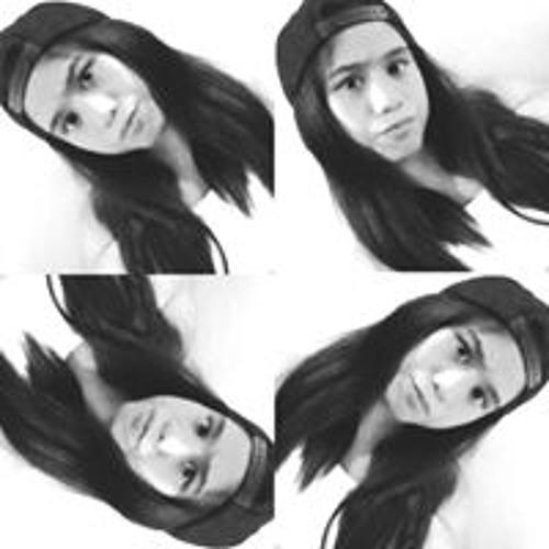 Cristina Gacutan's avatar